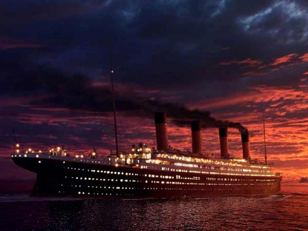 titanicrsolutiondelcran.jpg
